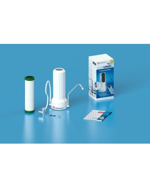 SANUNO Classic - Wasserfilter