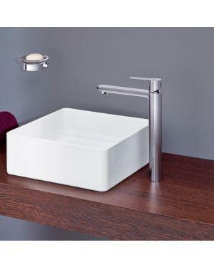 Grohe Lineare Einhand-Waschtischbatterie, für freistehende Waschschüsseln-Wasserhahn