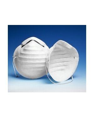 10 pieces comfort hygiene masks CT-195-85
