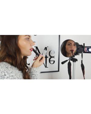 Sanfilippo Mirror Me - Selfie Spiegel