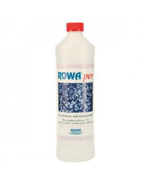 ROWA per 1 Liter